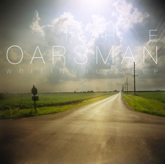 the-oarsman-writing-house