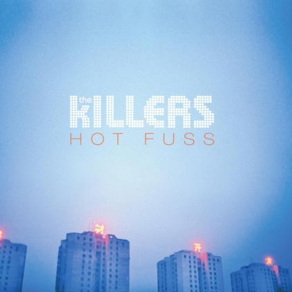 killers-hotfuss
