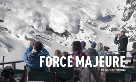 Force-Majeure_Screenshot