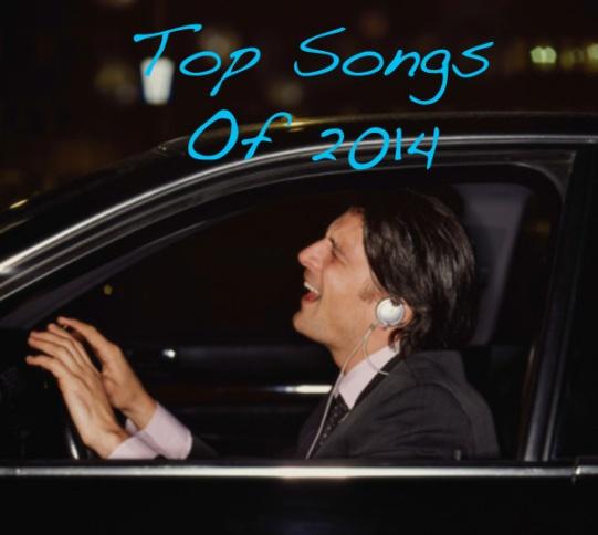 singing-in-car copy