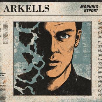 arkells_2